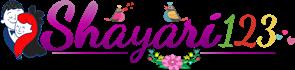 Shayari123
