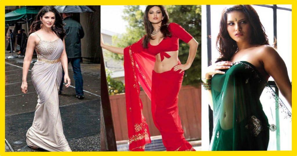 Sunny Leone photos Thumb